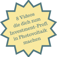 button-8-videos