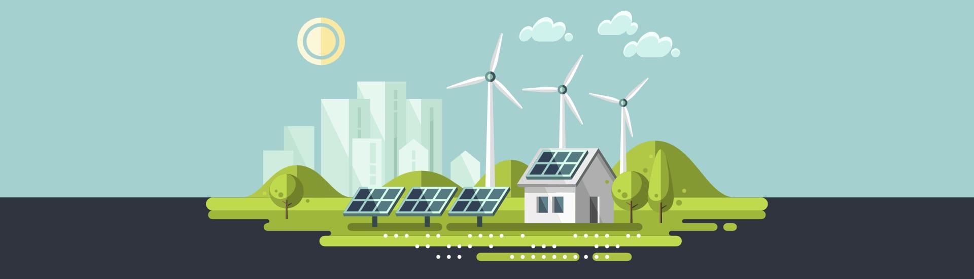 ekb-footer-green-energy-ps